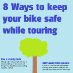 bike-safety-infographic-plaza