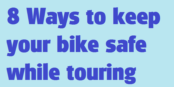 bike-safety-infographic-plaza-thumb