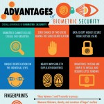 biometric-security-advantages-infographic-plaza