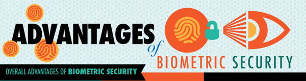 biometric-security-advantages-infographic-plaza-thumb