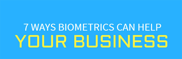 biometrics-help-business-infographic-plaza-thumb