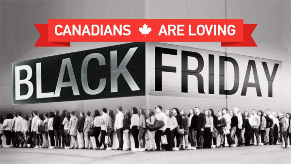 black-friday-canadian-behaviour-insights-infographic-plaza-thumb