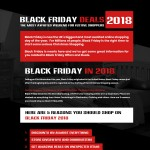 black-friday-deals-2018-infographic-plaza