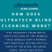 blind-cleaning-infographic-plaza