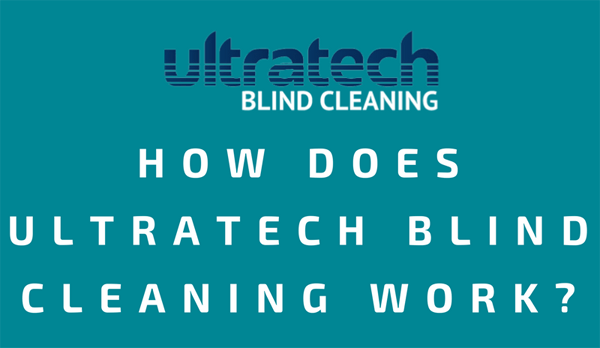 blind-cleaning-infographic-plaza-thumb