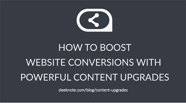 boost-website-conversions-with-content-upgrades-infographic-plaza-thumb