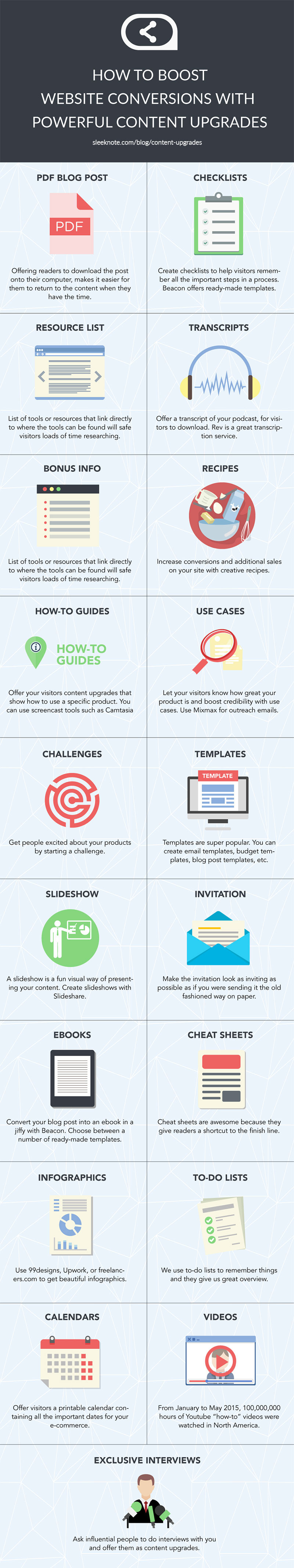 boost-website-conversions-with-content-upgrades-infographic-plaza