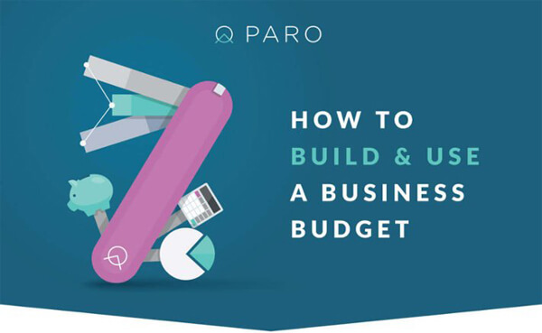 build-business-budget-infographic-plaza-thumb