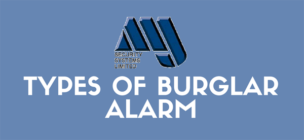 burglar-alarms-types-infographic-plaza-thumb