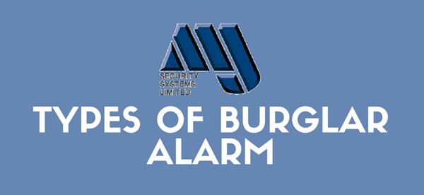 burglar-alarms-types-infographic-plaza-thumb