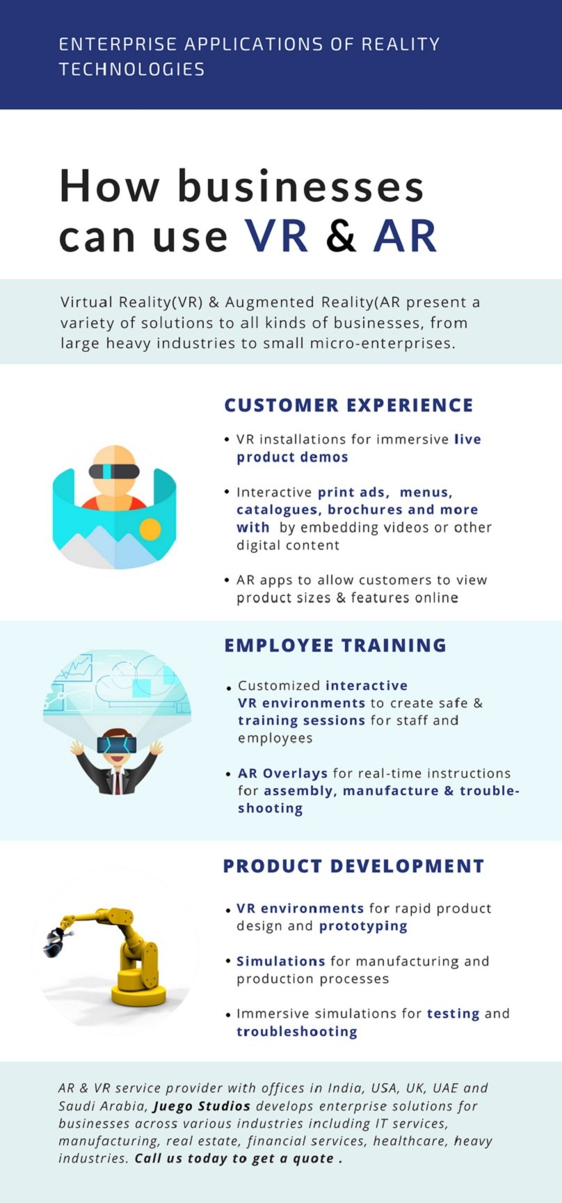 business-use-ar-vr-infographic-plaza