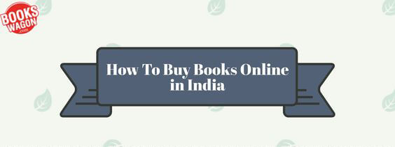 buy-boos-in-india-infographic-plaza-thumb