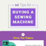 buying-a-sewing-machine-infographic-plaza