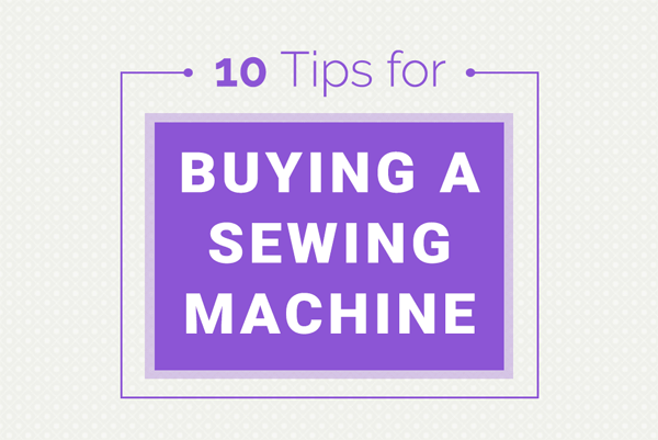 buying-a-sewing-machine-infographic-plaza-thumb