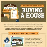 buying-house-checklist-infographic-plaza