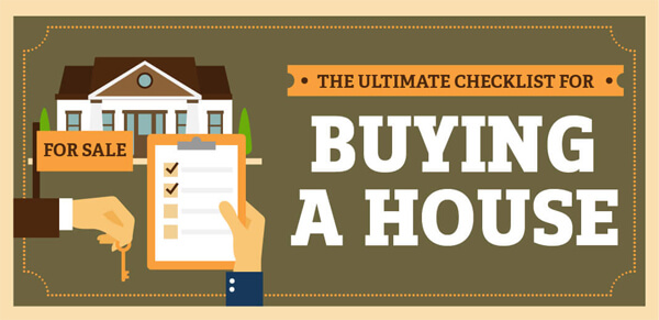 buying-house-checklist-infographic-plaza-thumb