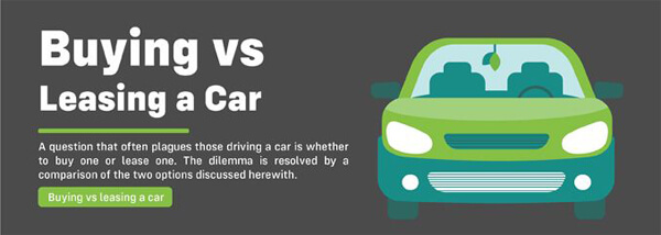 buying-vs-leasing-car-infographic-plaza-thumb