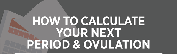 calculate_period-ovulation-infographic-plaza-thumb