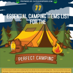 camping-checklist-infographic-plaza