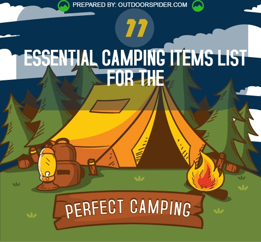 camping-checklist-infographic-plaza-thumb