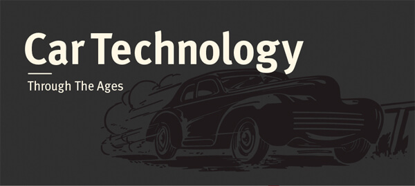 car-technology-timeline-infographic-plaza-thumb