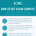 carpet-cleaning-infographic-plaza