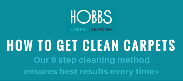 carpet-cleaning-infographic-plaza-thumb