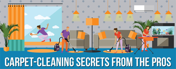 carpet-cleaning-secrets-from-pros-infographic-plaza-thumb