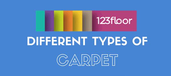 carpet-types-infographic-plaza-thumb