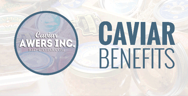 caviar-benefits-thumb