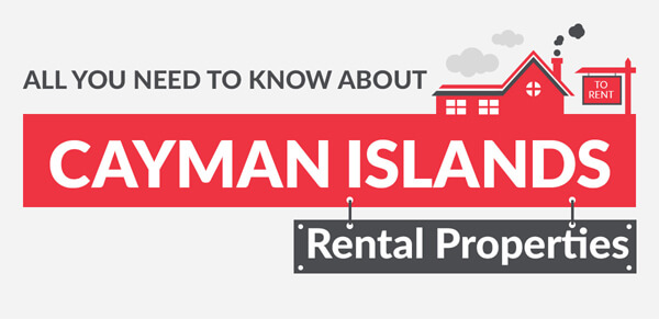 cayman-islands-rental-properties-facts-infographic-plaza-thumb