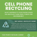 cell-phone-recycling-infographic-plaza