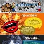 charset-infographic-plaza