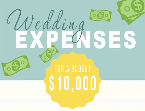 cheap-wedding-expenses-10k-infographic-plaza-thumb