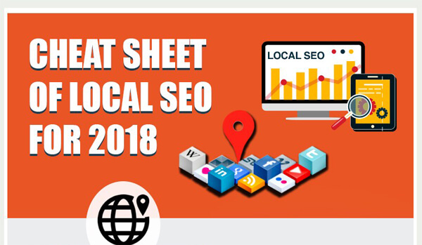 cheat-sheet-local-seo-2018-infographic-plaza-thumb