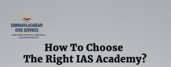choose-right-ias-academy-infographic-plaza-thumb