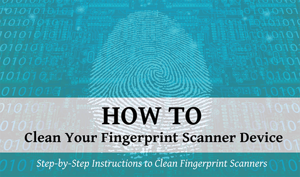clean-fingerprint-scanner-infographic-plaza-thumb
