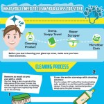 clean-glass-top-stove-infographic-plaza