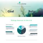 coal-vs-solar-infographic-plaza