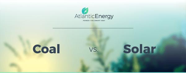 coal-vs-solar-infographic-plaza-thumb
