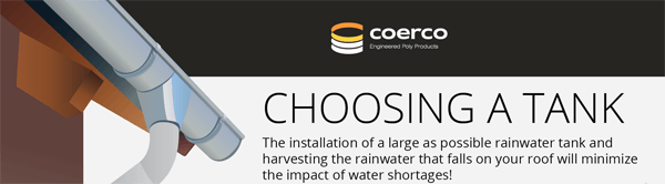 coerco-choosing-a-tank-infographic-plaza-thumb