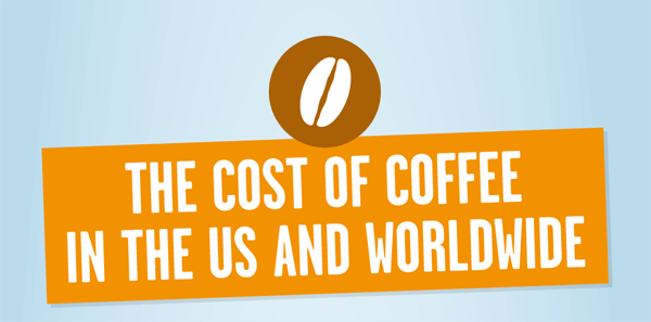 coffee-cost-usa-and-worldwide-thumb