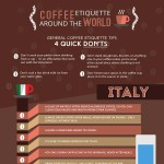 coffee-etiquette-infographic