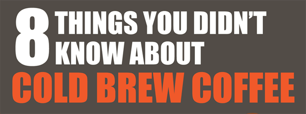 cold-brew-facts-thumb