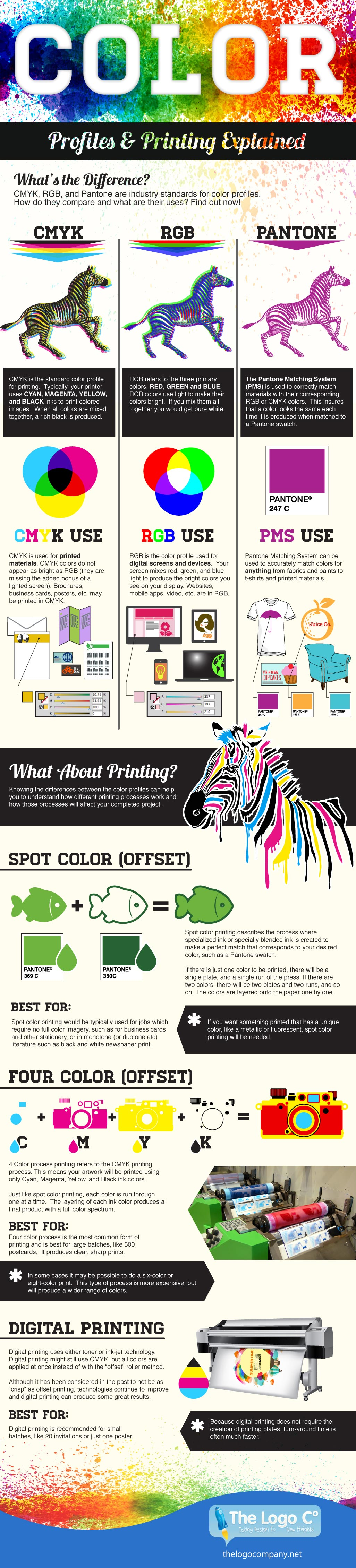 color-printing-large