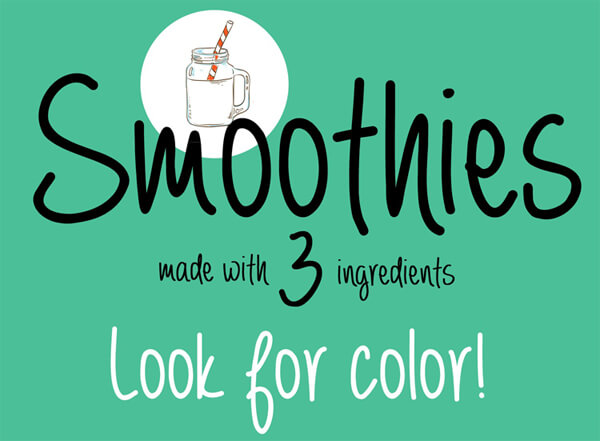 color-smoothies-recipes-thumb