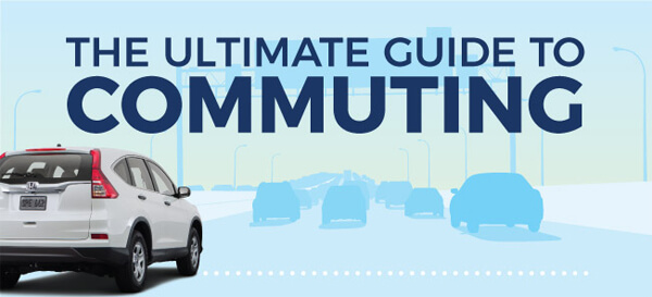 commuting-guide-infographic-plaza-thumb