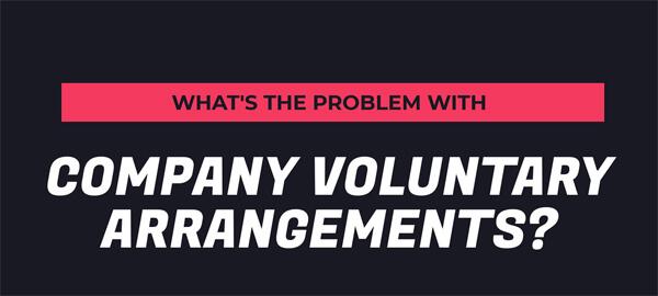 company-voluntary-arrangements-infographic-plaza-thumb