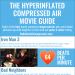 compressed-air-movies-infographic-plaza
