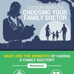 considerations-for-choosing-a-family-doctor-infographic-plaza